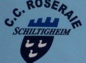 Cyclo Club La Roseraie de Schiltigheim